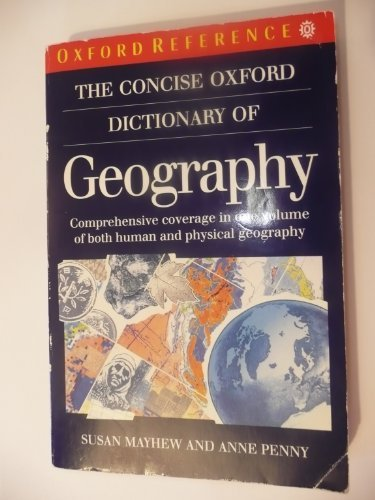 concise dictionary literary oxford oxford paperback reference terms The concise oxford dictionary of literary terms (oxford paperback reference) by chris baldick and a great selection of similar used, new and collectible books.