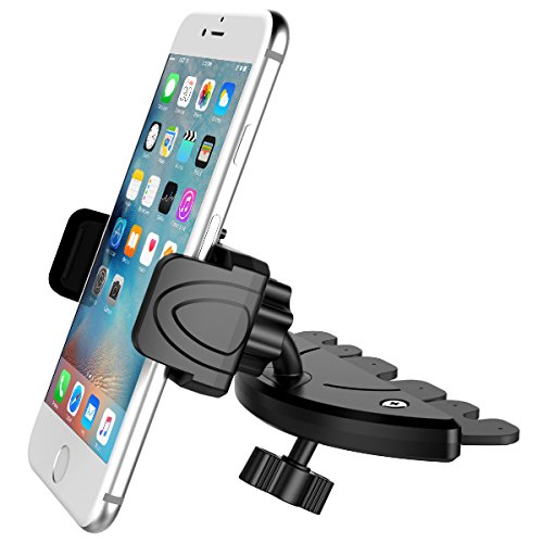 Vantrue Holder Release Button smartphones product image