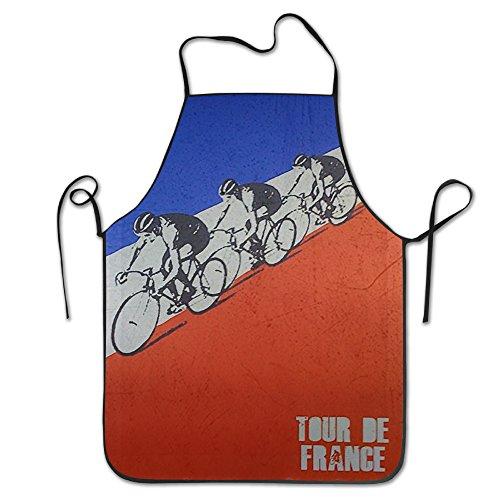 eautop-custom-tour-de-france-kitchen-aprons