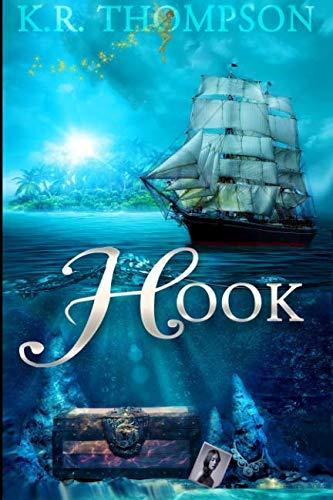 Hook By Kr Thompson