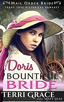 ?UPD? Doris Bountiful Bride (Young Love Historical Romance Book 7). moderate golpear varias solution antes Saber Blooming central