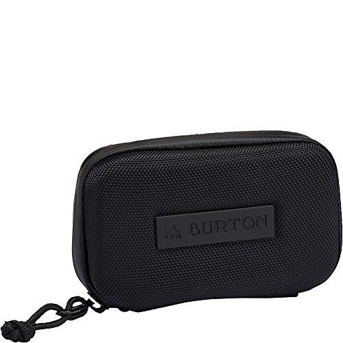 Burton 172911 The Kit 2 0 product image