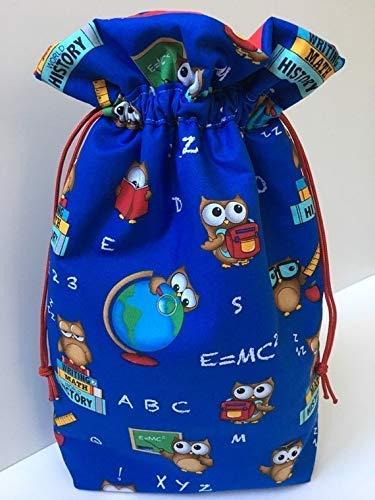 Amazon Teachers Gift Bag For Teacher Graduation