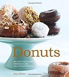 Donuts, Elinore Klivans, 1740899822