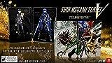 Shin Megami Tensei V: Steelbook Launch Edition