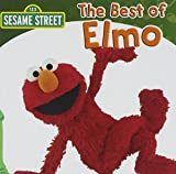 : The Best Of Elmo
