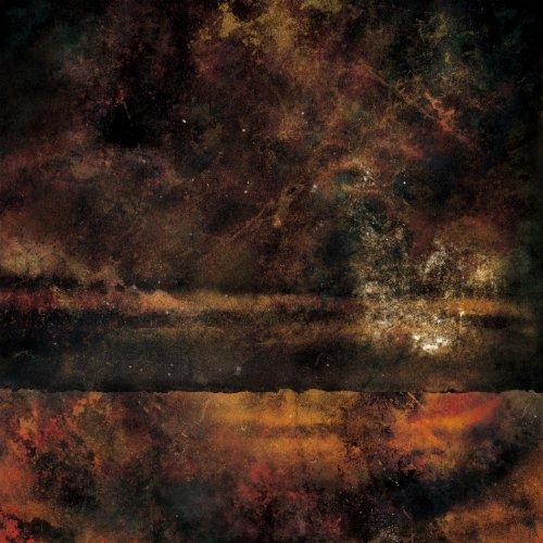 sixteen-months-downy-resonance-mix
