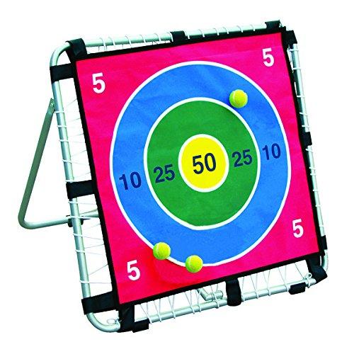 SportFit 662-23 - Ziel-Tschouk Spiel
