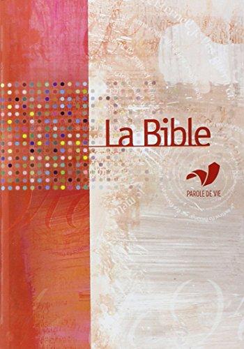 La Bible Parole De Vie Pdf De Collectif Télécharger Mistpurpouwel