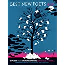 Best New Poets 2011: 50 Poems from Emerging Writers