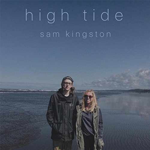 sam kingston