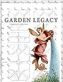 img - for Garden Legacy book / textbook / text book