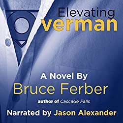 Elevating Overman: A Novel