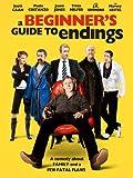 A Beginner s Guide to Endings
