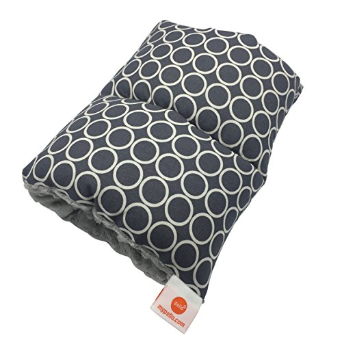Pello Comfy Cradle Slip Reversible product image