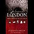 Underground London: Travels Beneath the City Streets