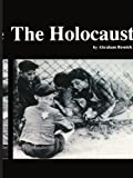 The Holocaust, Abraham Resnick, 0595002811