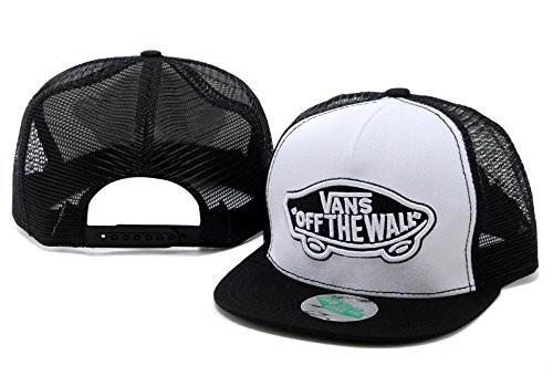 VANS snapbacks adjustable hats caps 16