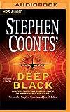 Deep Black (Deep Black Series)