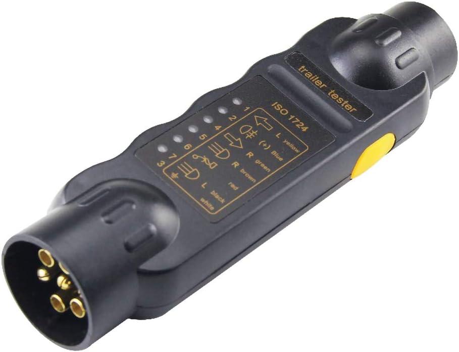 STONEDER Trottinette /électrique Moteur Moteur 11/Dents Avant Pignon 8/mm Compatible cha/înes /à 25H