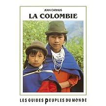 Colombie La                  Adr