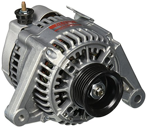 Denso 210-0432 Remanufactured -