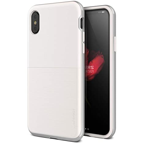 coque iphone x shield