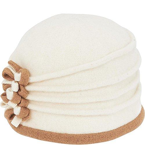 adora-hats-wool-cloche-hat-ivory