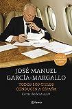 img - for Todos los cielos conducen a Espa?a book / textbook / text book