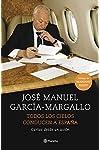 https://libros.plus/todos-los-cielos-conducen-a-espana/