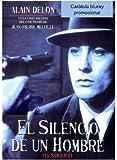 El Silencio De Un Hombre (El Samurái) (Le Samouraï) (1967) (Import)
