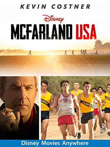 mcfarland-usa-theatrical
