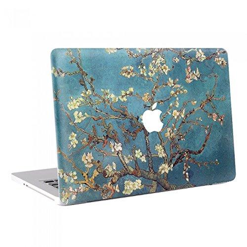 new concept ceefd 4454a Vinyl Decal Sticker Skin for Apple Macbook Pro Air Mac 13