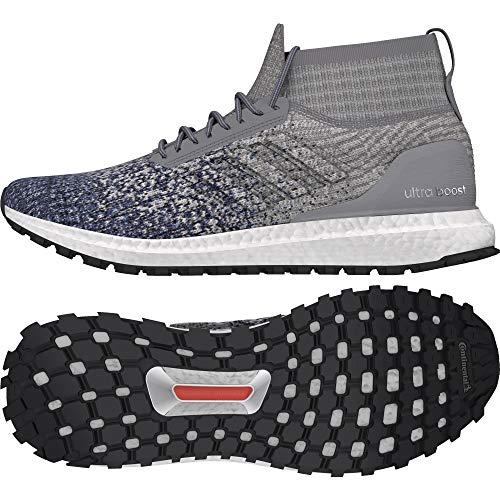 Buy Adidas Men's Ultraboost All Terrain