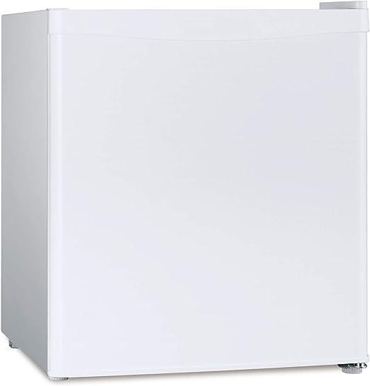 Hisense FV39D4AW1 - Caja de congelador, 30 litros, 40 decibelios ...