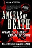 img - for Angels of Death: Inside the Bikers' Empire of Crime book / textbook / text book