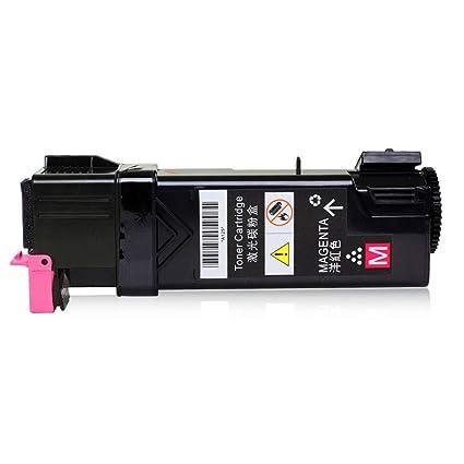 Cartucho de tónerAplicable CP305 caja de polvo de alta ...