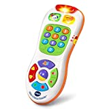 VTech Click and Count Remote Amazon Exclusive
