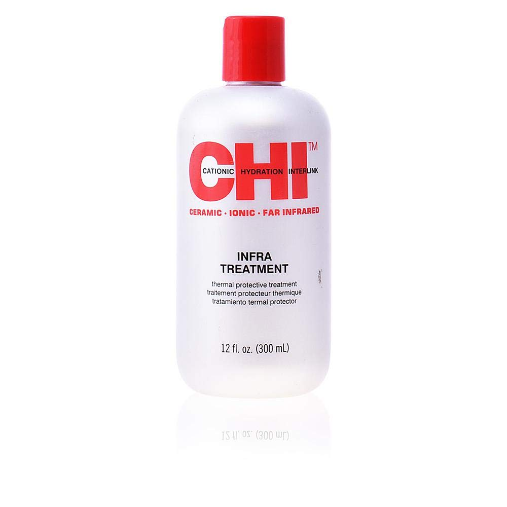 CHI Infra Treatment, 12 Fl Oz : Standard Hair Conditioners : Beauty