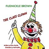 Fudnickle Brown