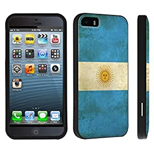 Colorful Beach Waves Hard Snap on Phone Case Hard Snap on Phone Case ( HTC One M7 )