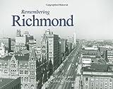 Remembering Richmond, John Salmon, 1596526270