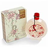 Lucky 6 By Liz Claiborne For Women. Eau De Parfum Spray 3.4 Oz.