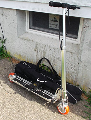 Amazon.com: GO motorboard 2000 x Transporter Electric ...