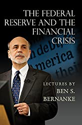biography of ben bernanke - ben bernanke quotes from brainyquotecom - ben bernanke the lesson of history is that you do not get a sustained economic recovery as long as the financial system is in crisis.