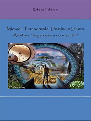 libero arbitrio translation French | Italian-French Dictionary | Reverso