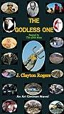The Godless One (An Ari Ciminon Novel Book 2)