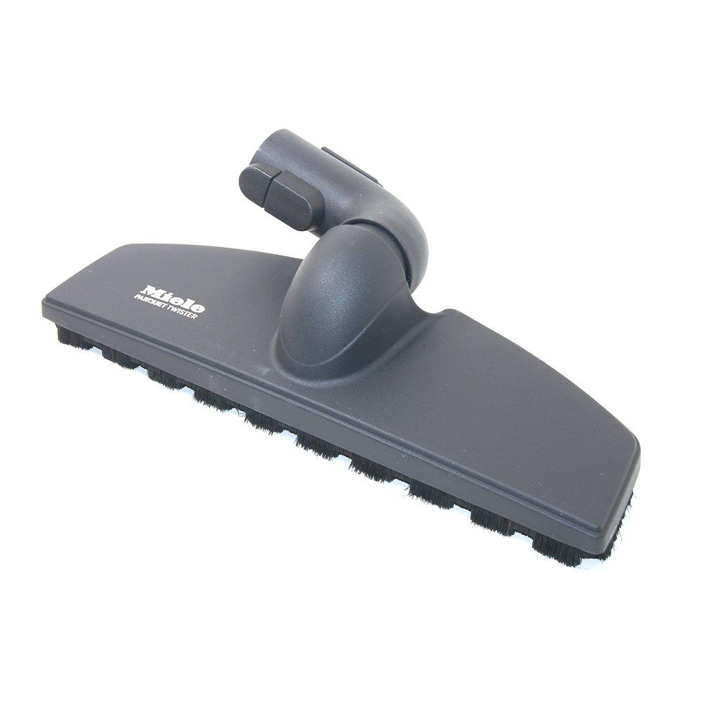Miele Vacuum Cleaner Parquet Tool 7155710