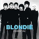 Essential /  Blondie