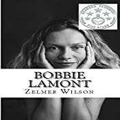 Bobbie Lamont | Zelmer Wilson